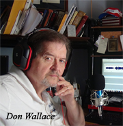 Don Wallace -2016 copy